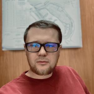 Иван, 32 года, Улан-Удэ