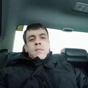 Евгений Иннокентьевич, 36 лет, Усть-Илимск