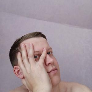 Дмитрий, 29 лет, Шексна