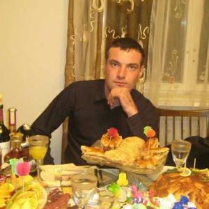 Эдик, 33 года, Белгород
