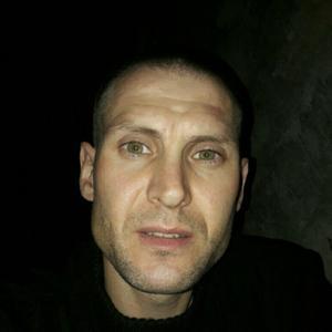 Станислав, 37 лет, Нижний Тагил
