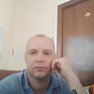 Влад, 33 года, Москва
