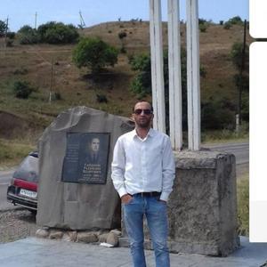 Марат, 30 лет, Дагестанские Огни