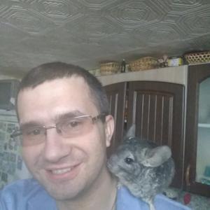 Роман, 37 лет, Котлас