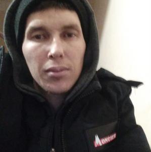 Сергей, 29 лет, Сургут