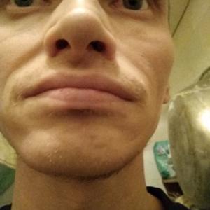 Олег, 37 лет, Коряжма