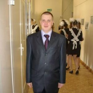 Александр, 29 лет, Заречный