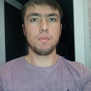 Мухридин, 27 лет, Ногинск