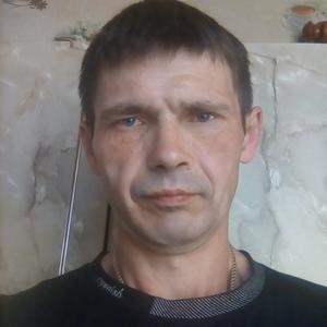 Роман, 40 лет, Котельнич