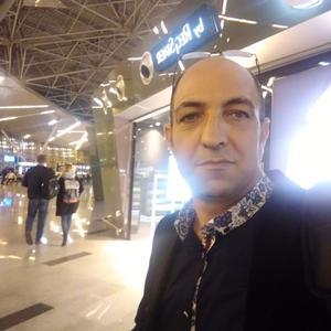 Хамака, 41 год, Сургут