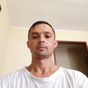 Собирджон, 35 лет, Челябинск