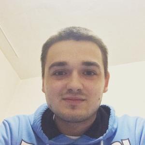 Виталий, 27 лет, Советск