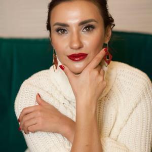 Елена, 35 лет, Магнитогорск