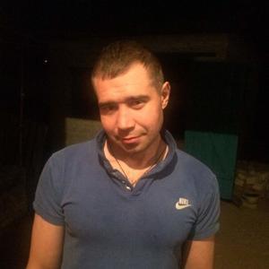 Игорь Кручинин, 34 года, Суровикино
