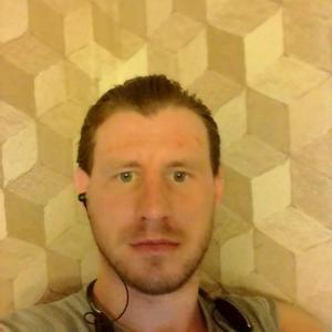 Фёдор, 34 года, Горно-Алтайск