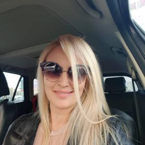 Анна, 35 лет, Благовещенск