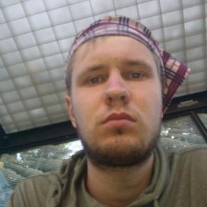 Яков, 33 года, Улан-Удэ