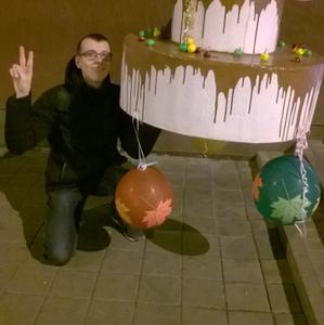 Вадим, 32 года, Белгород