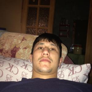 Паша, 28 лет, Алексин