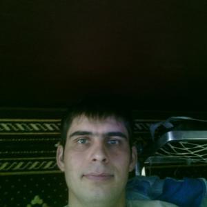 Павел, 30 лет, Черепаново