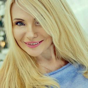 Elenakotlyarenko, 36 лет, Украина