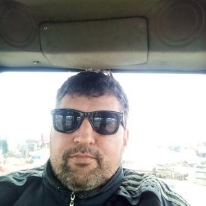 Абдулло, 33 года, Новый Уренгой