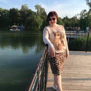 Лариса, 45 лет, Арзамас