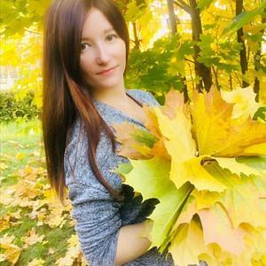 Анастасия, 29 лет, Иваново