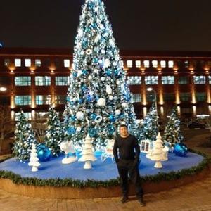 Алексей, 39 лет, Петровск