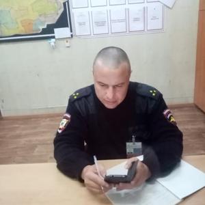Игорь, 36 лет, Астрахань