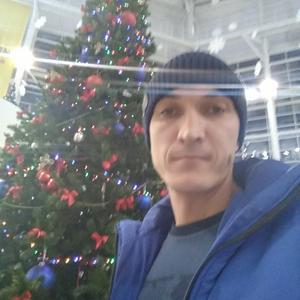Pasha, 34 года, Карталы