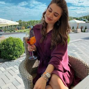 Рената, 28 лет, Москва