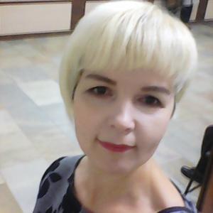 Жанна, 43 года, Иваново