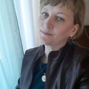Натали, 45 лет, Амурск