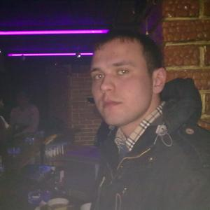 Игорь, 33 года, Королев