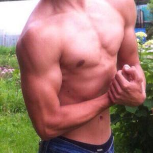 Петр, 23 года, Красногорск
