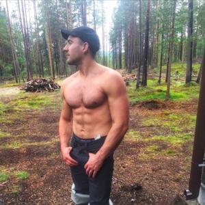 Perfect Men, 31 год, Мурманск