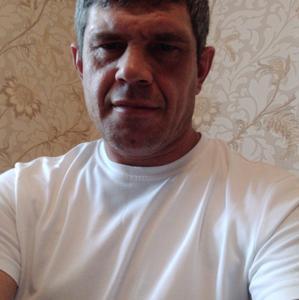 Алексей, 43 года, Москва