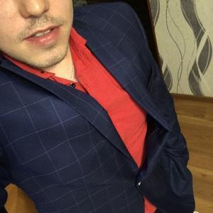 Никита, 25 лет, Верещагино