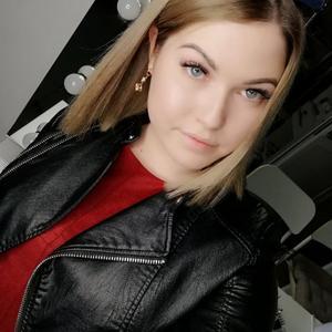 Александра, 29 лет, Тихорецк