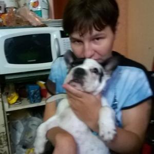 Лиза, 32 года, Кировск