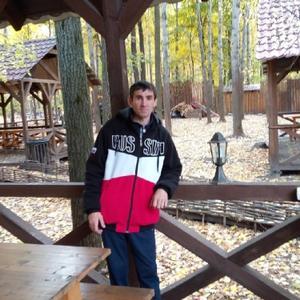 Сергей, 43 года, Ульяновск