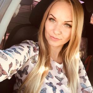 Елена, 31 год, Псков