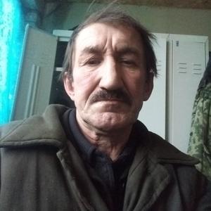 Владимр, 60 лет, Чебоксары