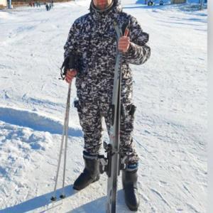 Хищник, 31 год, Хабаровск