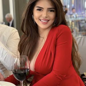 Эльза, 29 лет, Лангепас