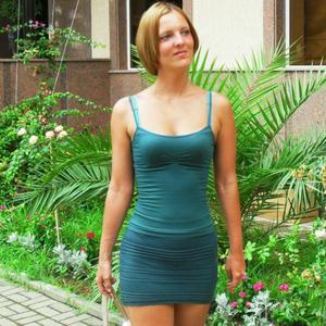 Алена, 31 год, Губаха