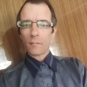 Сергей, 42 года, Кемерово