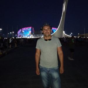 Павел, 38 лет, Новозыбков