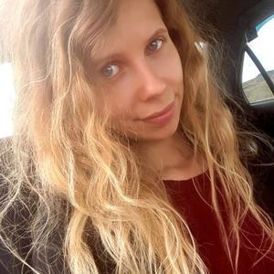 Марина Дудина, 29 лет, Георгиевск